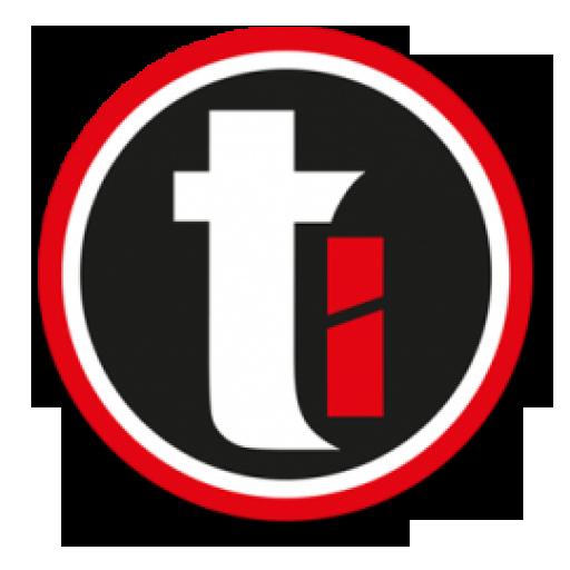 TELEIMPRENTA